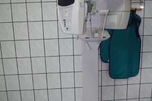 imgp3532